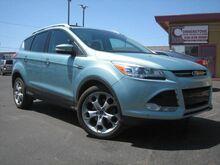 2013_Ford_Escape_Titanium 4WD_ Tucson AZ