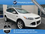 2013 Ford Escape Titanium AWD ** Certified 6 Months / 6,000  **