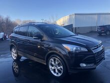 2013_Ford_Escape_Titanium_ Old Saybrook CT
