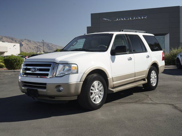 2013 Ford Expedition Tucson AZ