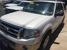 2013_Ford_Expedition_EL King Ranch 4WD_ Austin TX