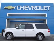 2013_Ford_Expedition EL_Limited_ Kimball NE