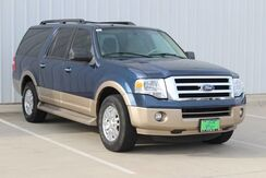 2013_Ford_Expedition EL_XLT_ Austin TX