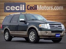 2013_Ford_Expedition_King Ranch_  TX