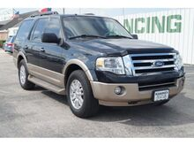 2013_Ford_Expedition_King Ranch 2WD_ Houston TX