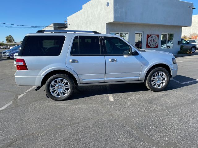 2013 Ford Expedition Limited 2WD Mesa AZ