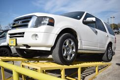 2013_Ford_Expedition_Limited 4WD_ Houston TX