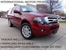 2013_Ford_Expedition_Limited_ Carrollton TX
