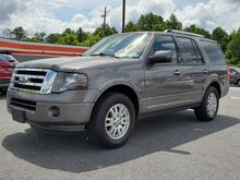 2013_Ford_Expedition_Limited_ Columbus GA