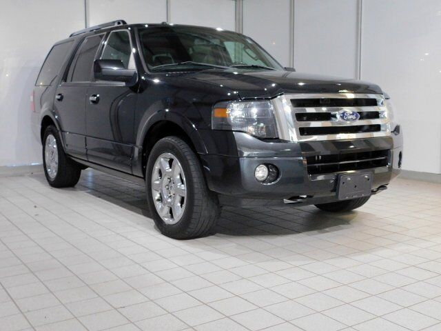 2013 Ford Expedition Limited Newark DE