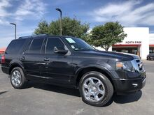2013 Ford Expedition Limited San Antonio TX