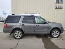 2013_Ford_Expedition_Limited_ Watertown SD