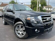 2013_Ford_Expedition_Limited_ Whitehall PA