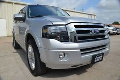 2013_Ford_Expedition_Limited_ Wylie TX
