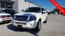 2013_Ford_Expedition_Limited_ York PA