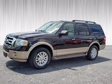 2013_Ford_Expedition_XLT_ Columbus GA