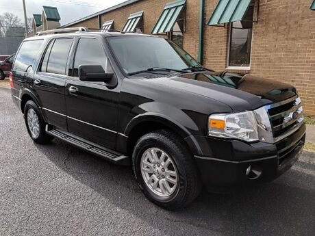 2013 Ford Expedition XLT Knoxville TN