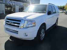 2013_Ford_Expedition_XLT_ Murray UT