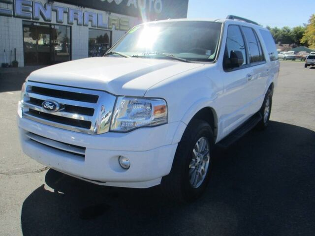 2013 Ford Expedition XLT Murray UT