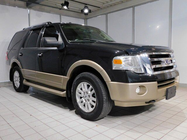2013 Ford Expedition XLT Newark DE