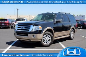 2013_Ford_Expedition_XLT_ Phoenix AZ