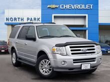 2013 Ford Expedition XLT San Antonio TX