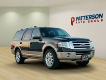 used cars wichita falls texas patterson auto group. Black Bedroom Furniture Sets. Home Design Ideas