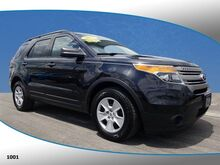 2013_Ford_Explorer__ Clermont FL