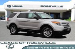 2013_Ford_Explorer__ Roseville CA
