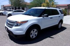 2013_Ford_Explorer_Base_ Apache Junction AZ