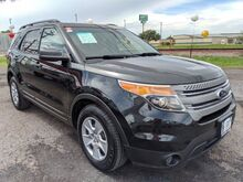 2013_Ford_Explorer_Base_ Brownsville TX