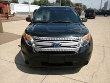 2013_Ford_Explorer_Base FWD_ Clarksville IN