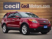 2013_Ford_Explorer_Limited_  TX