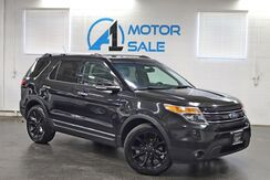 2013_Ford_Explorer_Limited 4WD LOADED!!_ Schaumburg IL