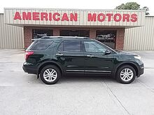 2013_Ford_Explorer_XLT_ Brownsville TN