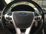 2013 Ford Explorer XLT Chicago IL