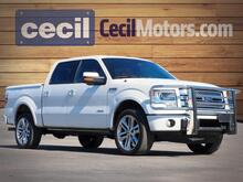 2013_Ford_F-150__  TX