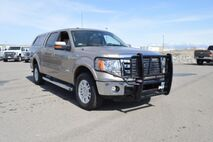 2013 Ford F-150  Grand Junction CO