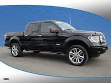 2013_Ford_F-150_CREW CAB_ Clermont FL