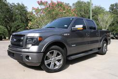 2013_Ford_F-150_FX2 SuperCrew 5.5-ft. Bed 2WD_ Austin TX