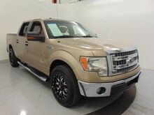 2013_Ford_F-150_FX2 SuperCrew 5.5-ft. Bed 2WD_ Dallas TX