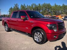 2013_Ford_F-150_FX2 SuperCrew 5.5-ft. Bed 2WD_ Gaston SC