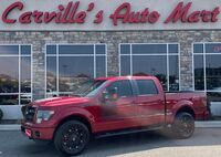 2013 Ford F-150 FX4 Grand Junction CO