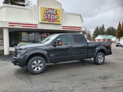 2013_Ford_F-150_FX4 SuperCrew 5.5-ft. Bed 4WD_ Pocatello and Blackfoot ID