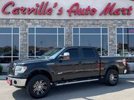 2013 Ford F-150 Lariat Grand Junction CO