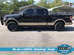 2013_Ford_F-150_Lariat_ Mobile AL