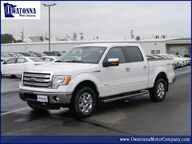 2013 Ford F-150 Lariat Owatonna MN