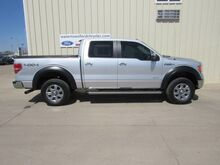 2013_Ford_F-150_Lariat_ Watertown SD