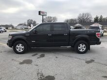 2013_Ford_F-150_Limited_ Glenwood IA