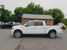 2013_Ford_F-150_Limited_ Kernersville NC